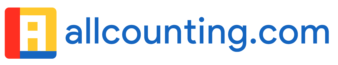 Logo_allcounting